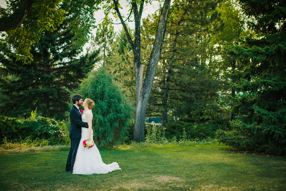 Fort Collins Wedding Photographer 75.jpg