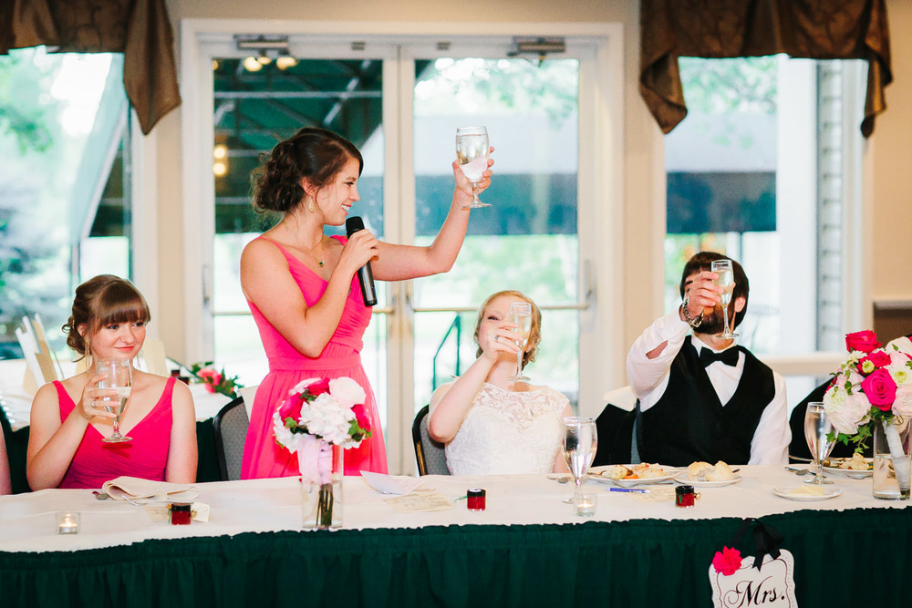 Fort Collins Wedding Photographer 96.jpg