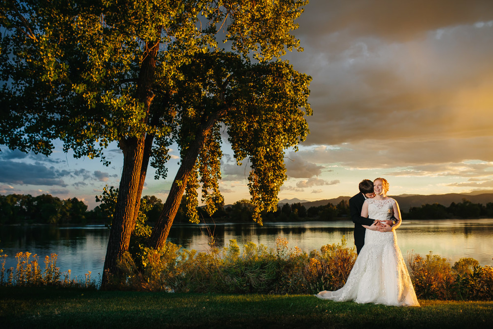 Fort Collins Wedding Photographer 97.jpg