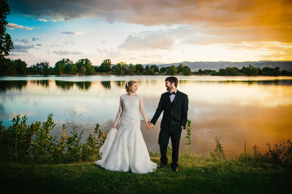 Fort Collins Wedding Photographer 102.jpg