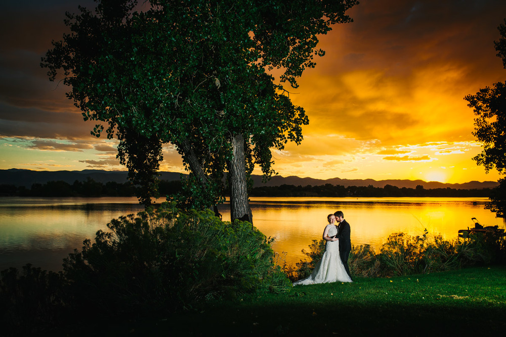 Fort Collins Wedding Photographer 104.jpg