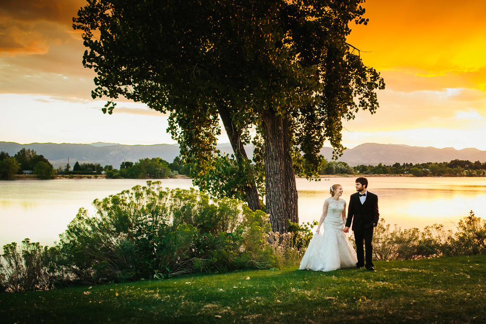 Fort Collins Wedding Photographer 108.jpg