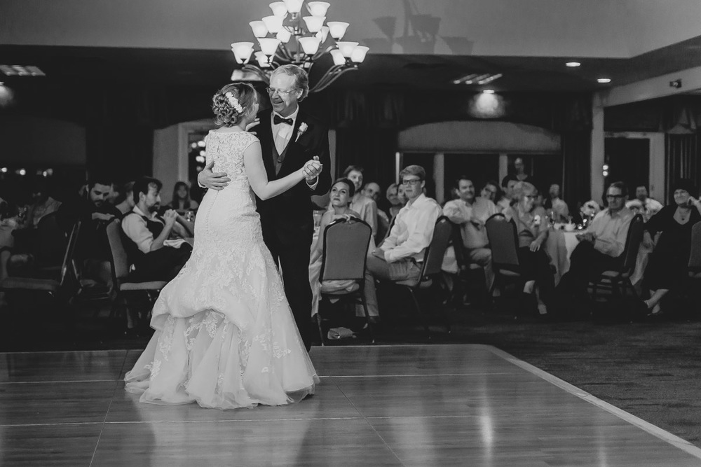 Fort Collins Wedding Photographer 117.jpg