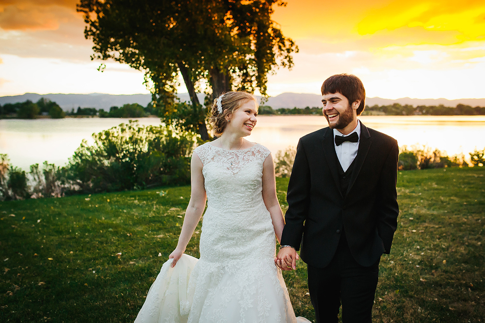 Fort Collins Country Club Wedding .jpg