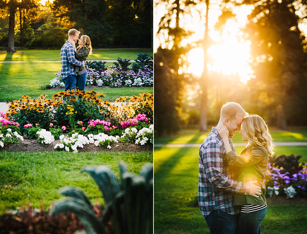 Cheesman Park Engagement Session 1.jpg