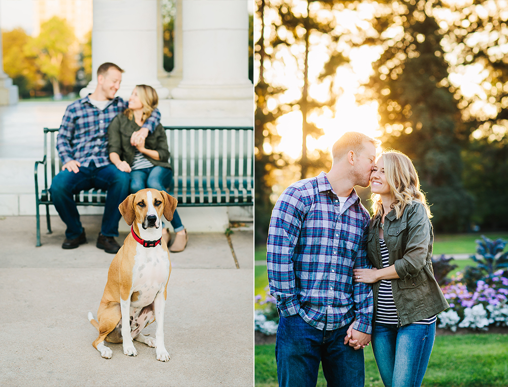 Cheesman Park Engagement Session 2.jpg