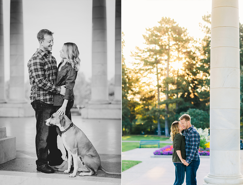 Cheesman Park Engagement Session 4.jpg