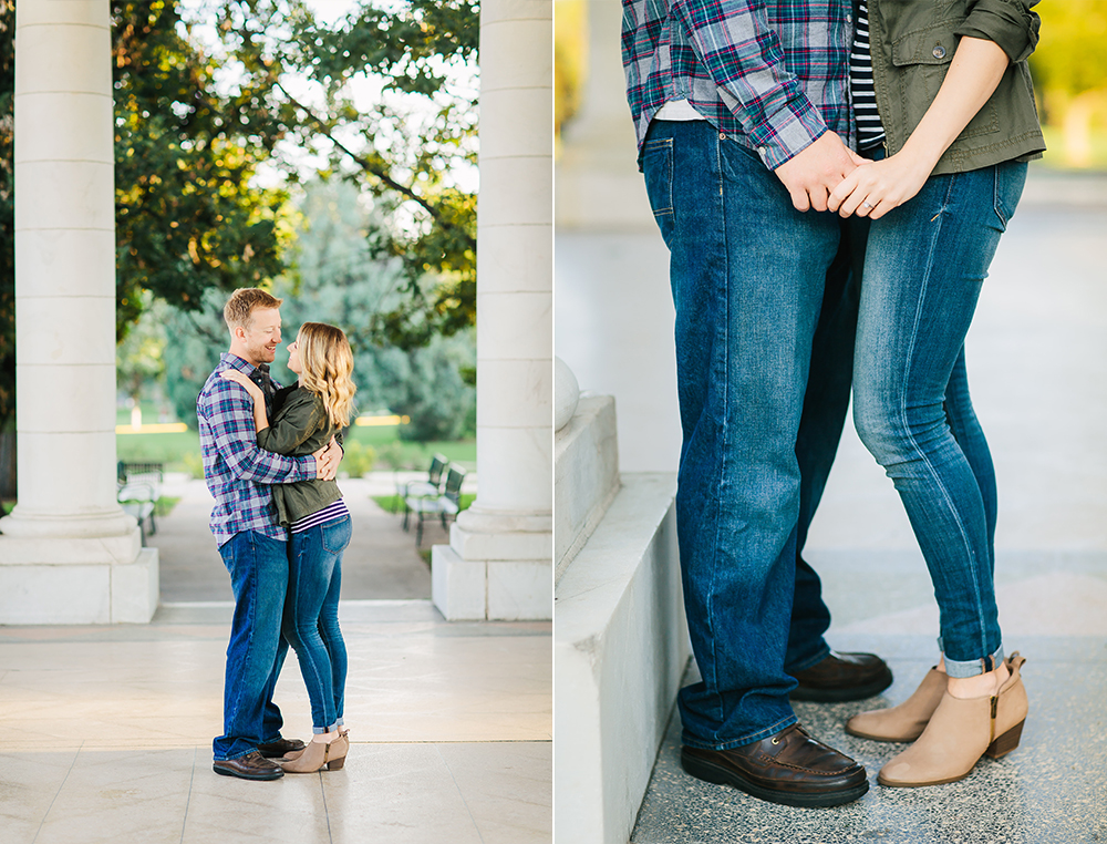 Cheesman Park Engagement Session 5.jpg