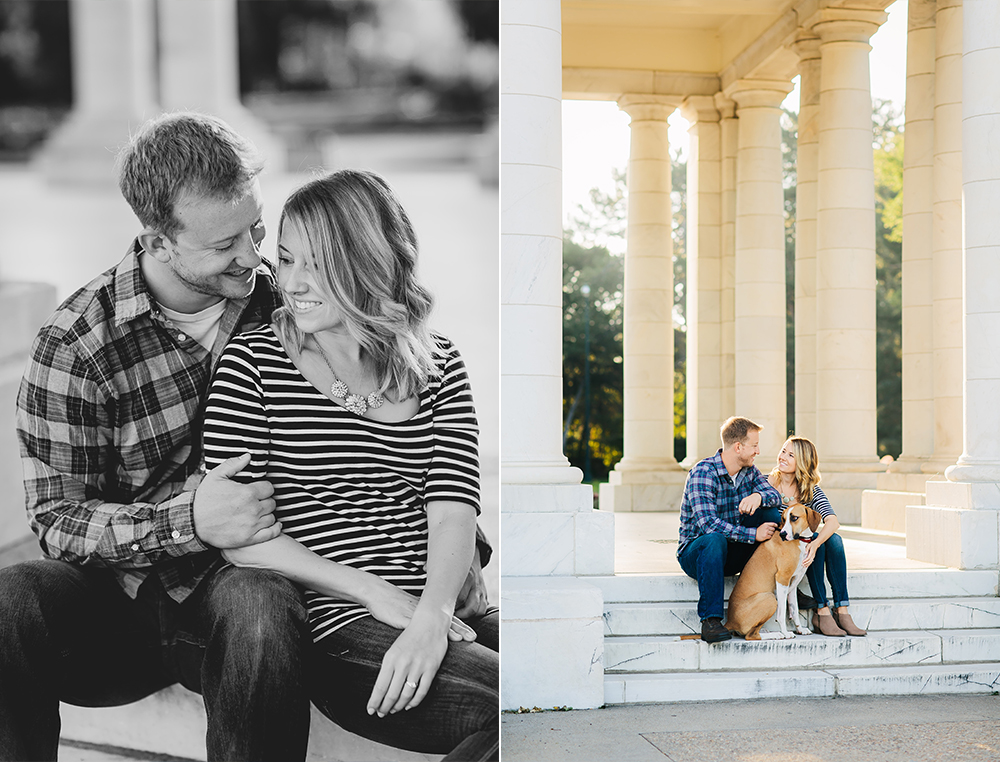 Cheesman Park Engagement Session 8.jpg