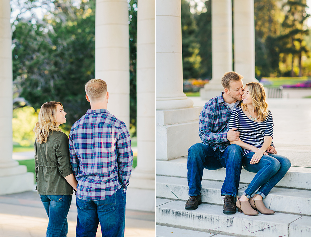 Cheesman Park Engagement Session 7.jpg