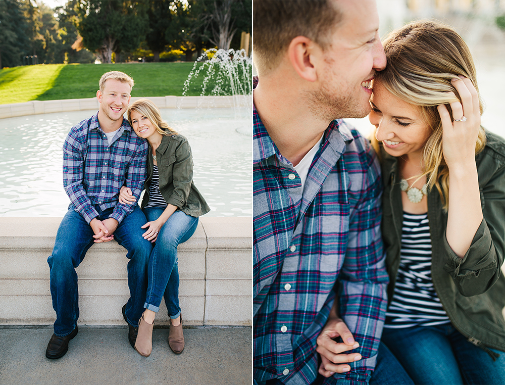 Cheesman Park Engagement Session 10.jpg