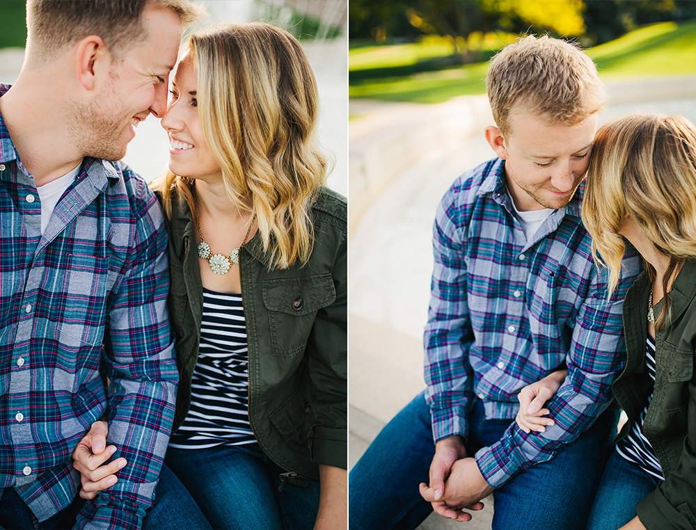 Cheesman Park Engagement Session 11.jpg