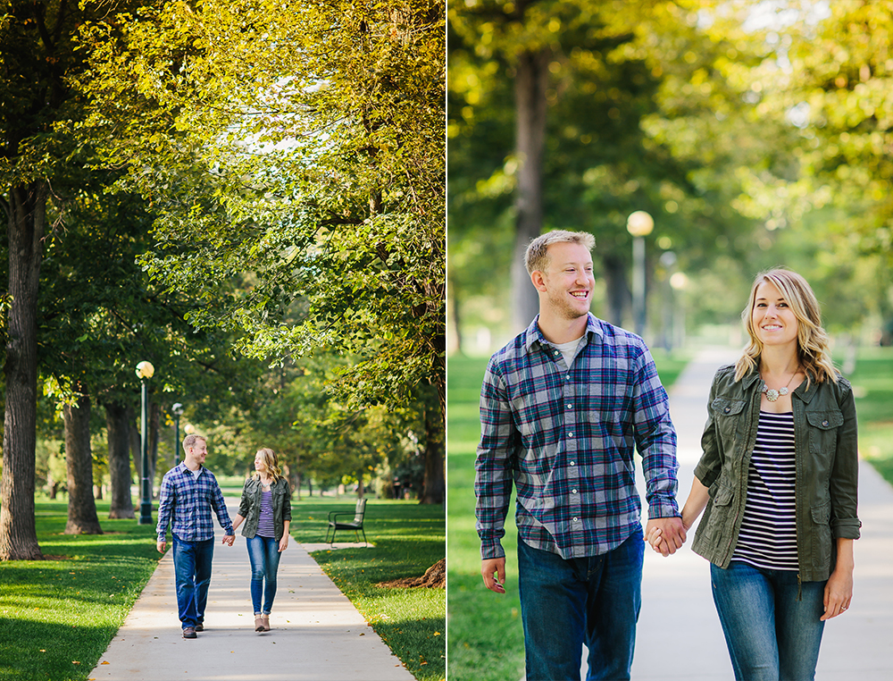 Cheesman Park Engagement Session 12.jpg