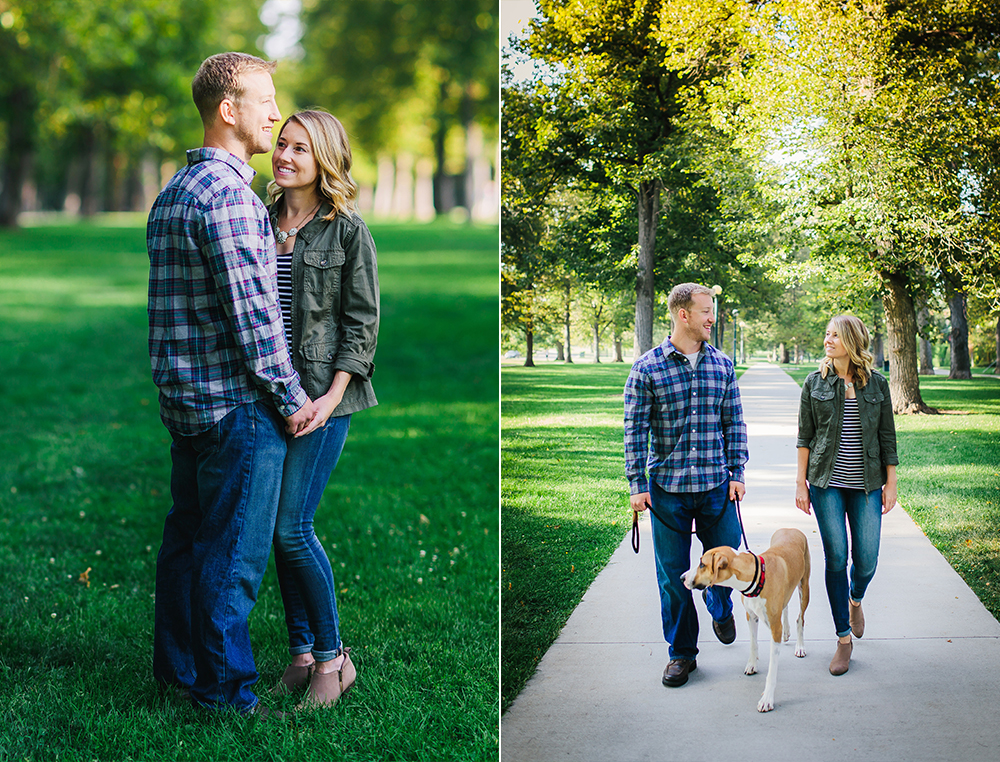 Cheesman Park Engagement Session 13.jpg