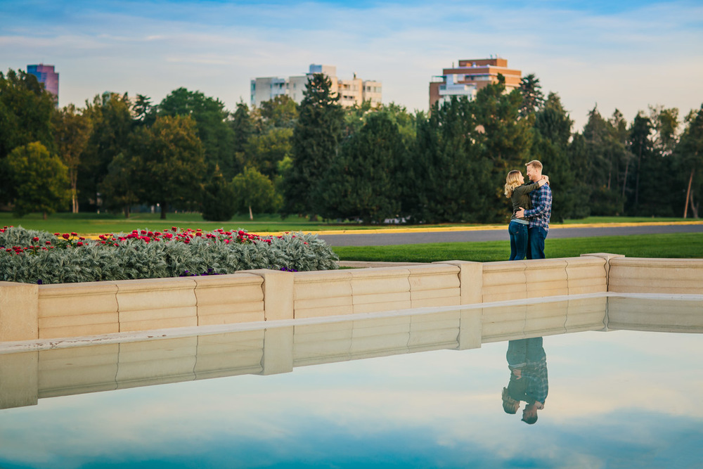 Cheesman Park Engagement Session 3.jpg