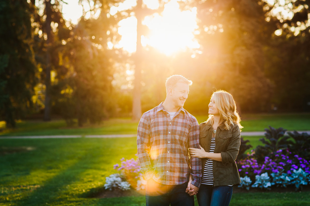 Cheesman Park Engagement Session 6.jpg
