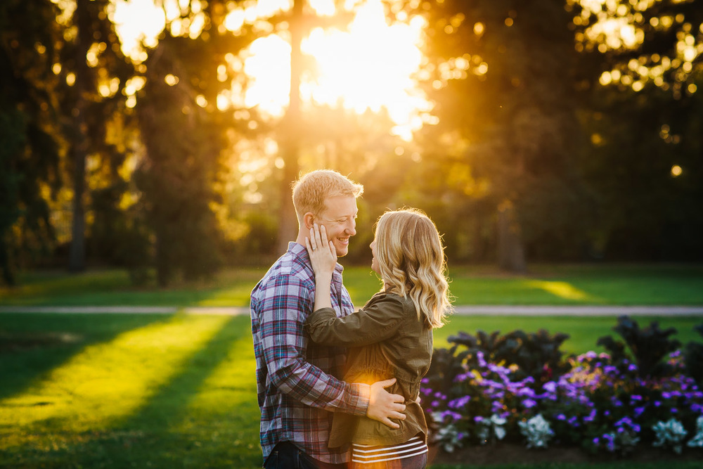 Cheesman Park Engagement Session 9.jpg