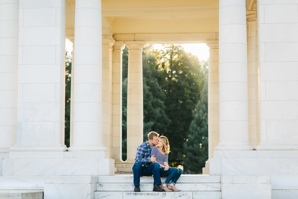 Cheesman Park Engagement Session 17.jpg