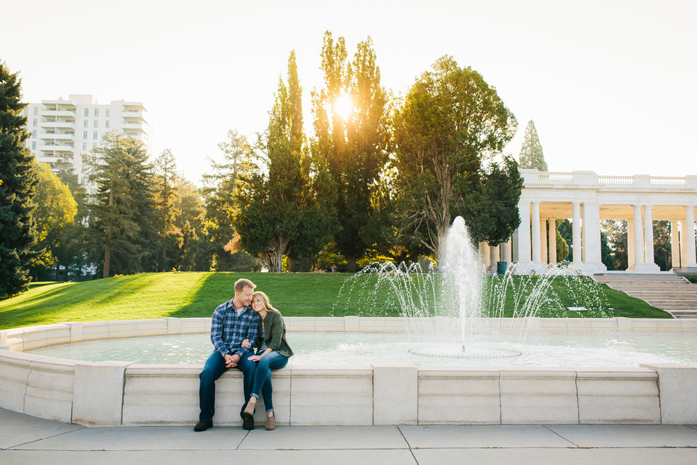 Cheesman Park Engagement Session 19.jpg