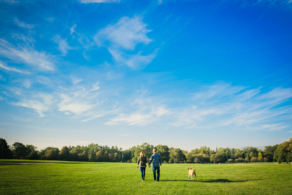 Cheesman Park Engagement Session 20.jpg