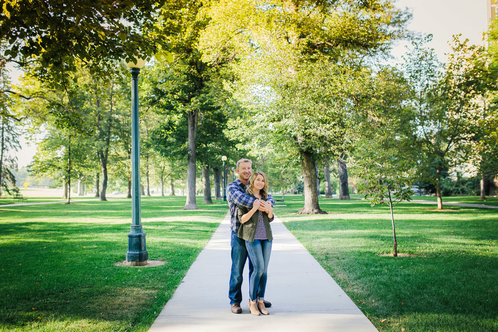 Cheesman Park Engagement Session 22.jpg
