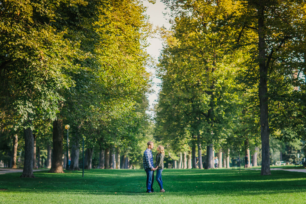 Cheesman Park Engagement Session 23.jpg