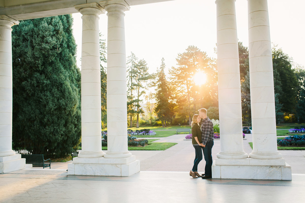 Cheesman Park Engagement Session 100.jpg