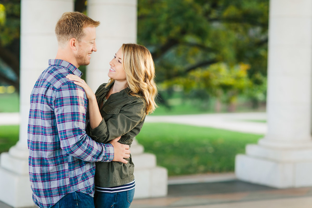 Cheesman Park Engagement Session 102.jpg