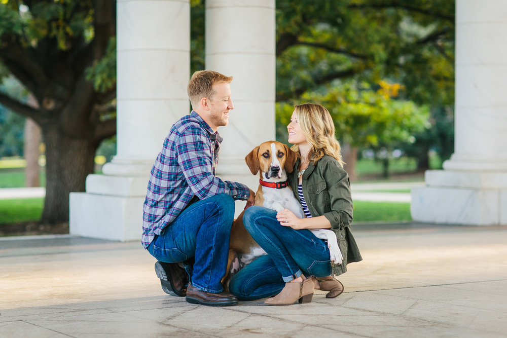 Cheesman Park Engagement Session 103.jpg
