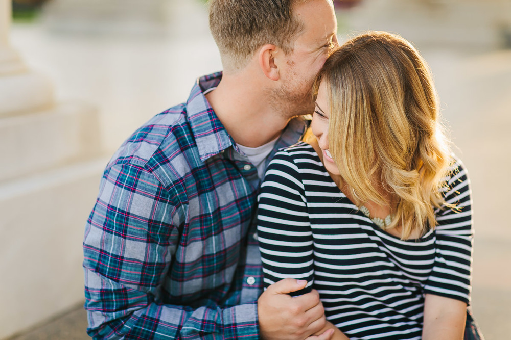 Cheesman Park Engagement Session 105.jpg
