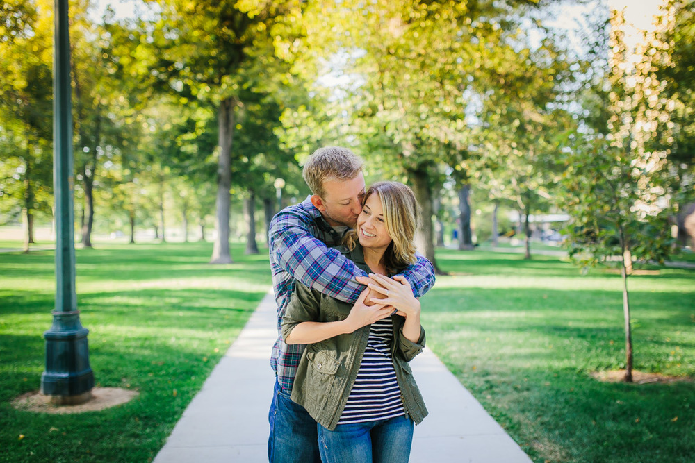 Cheesman Park Engagement Session 110.jpg