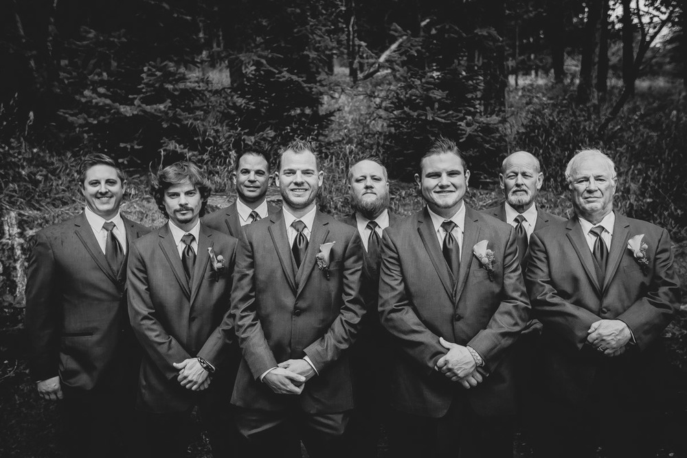The Pines at Genesee Wedding 25.jpg