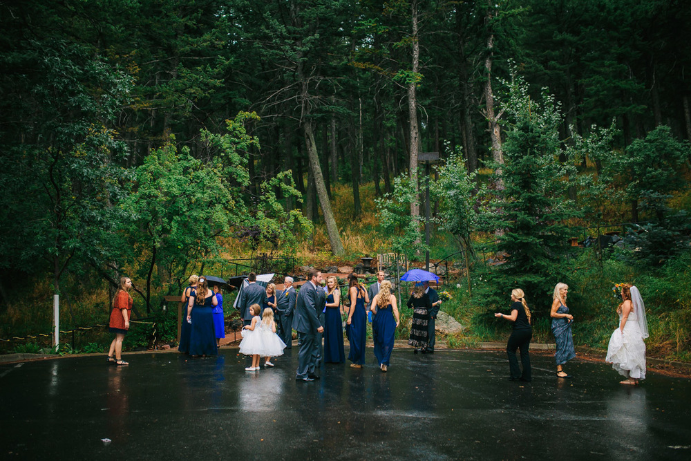 The Pines at Genesee Wedding 50.jpg