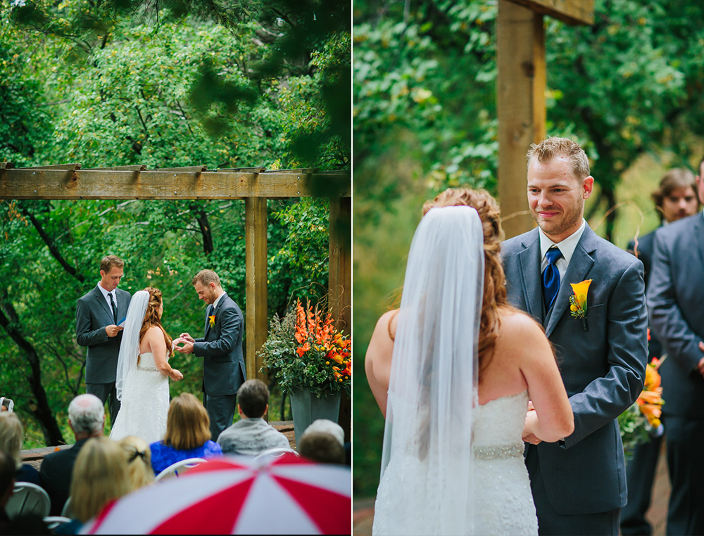The Pines at Genesee Wedding Day 13.jpg