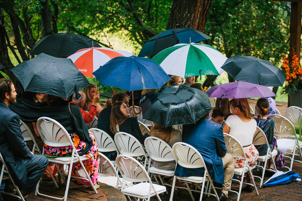 The Pines at Genesee Wedding 52.jpg