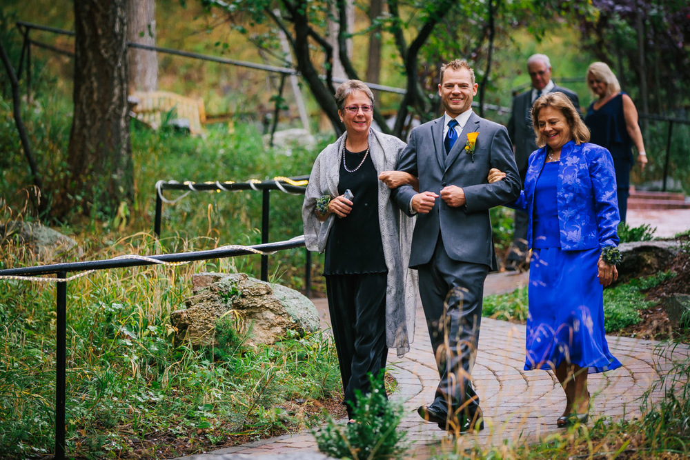The Pines at Genesee Wedding 53.jpg