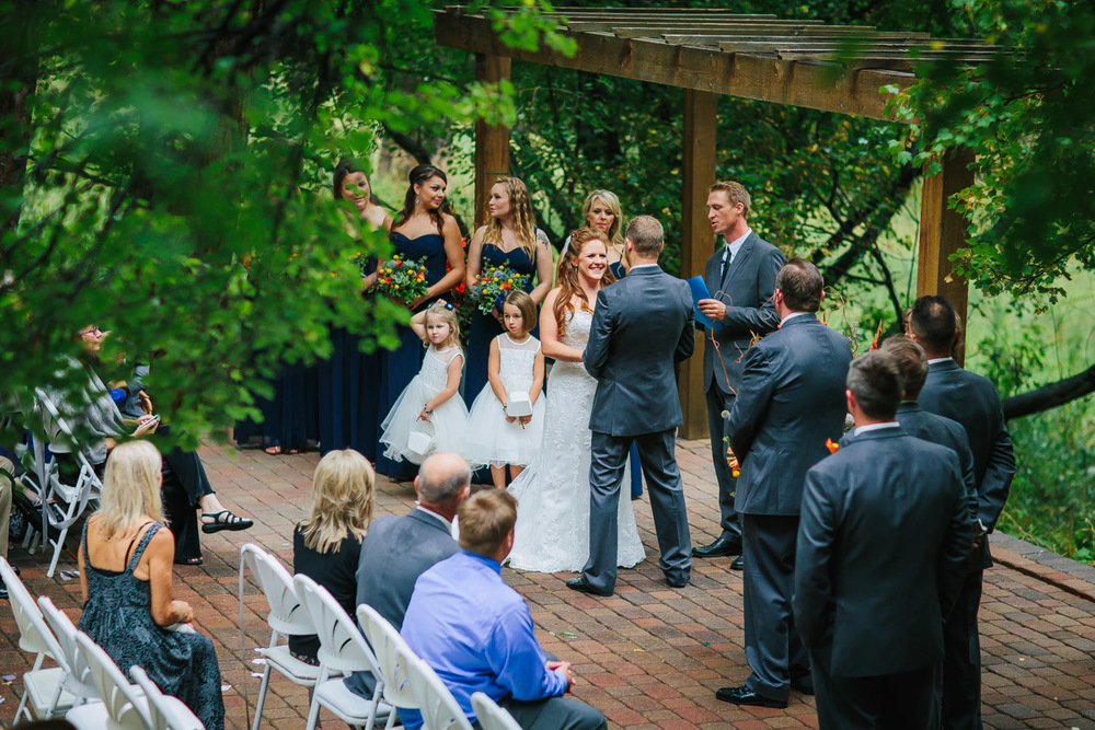 The Pines at Genesee Wedding 65.jpg