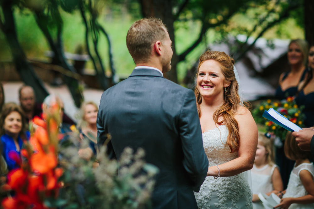 The Pines at Genesee Wedding 66.jpg
