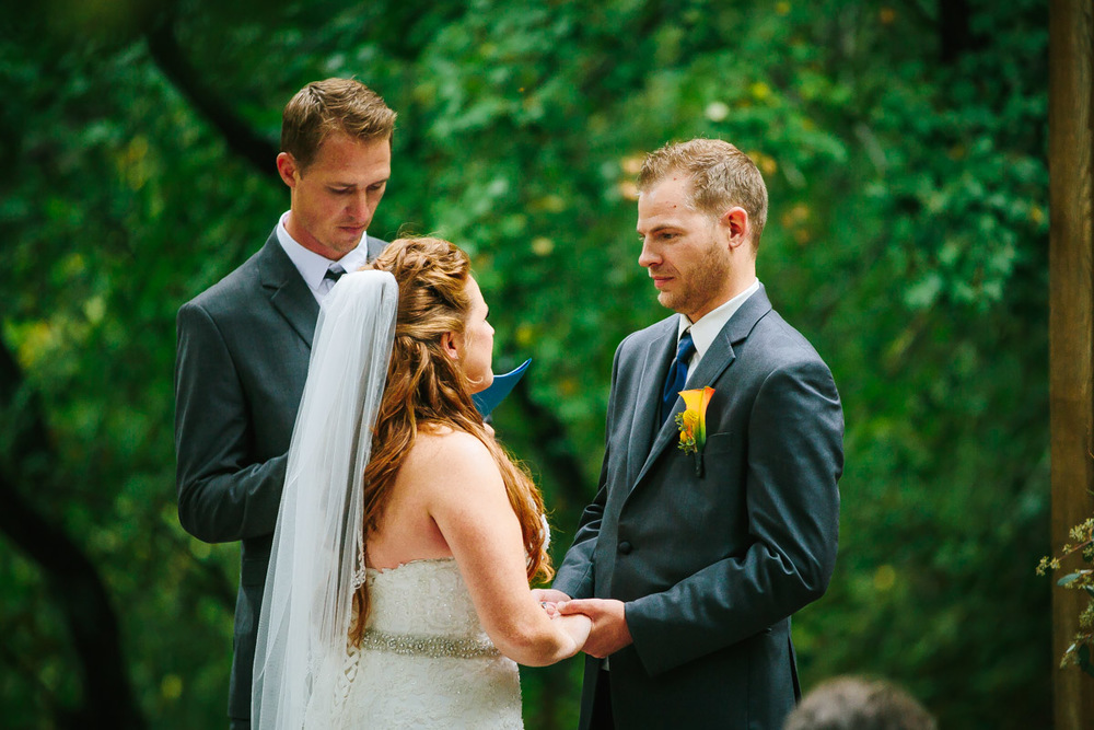 The Pines at Genesee Wedding 67.jpg