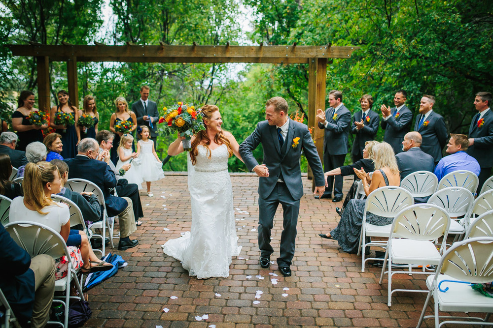 The Pines at Genesee Wedding 77.jpg