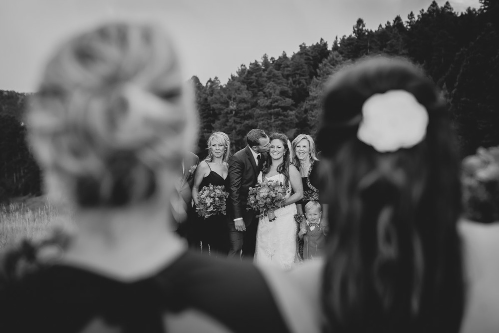 The Pines at Genesee Wedding 79.jpg