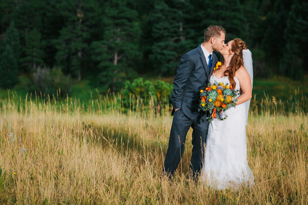 The Pines at Genesee Wedding 80.jpg