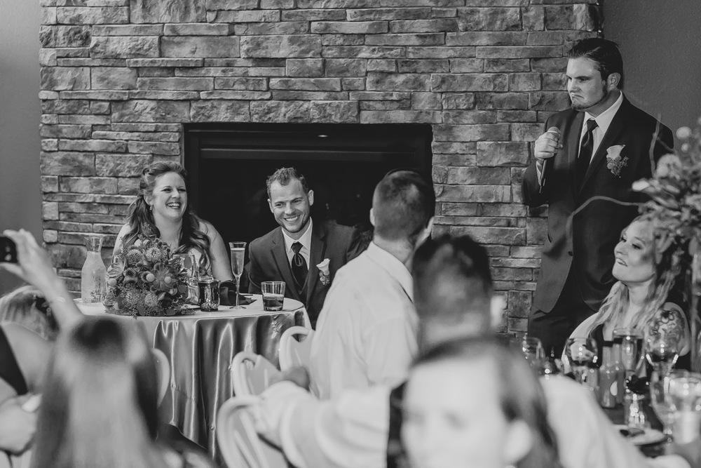 The Pines at Genesee Wedding 94.jpg