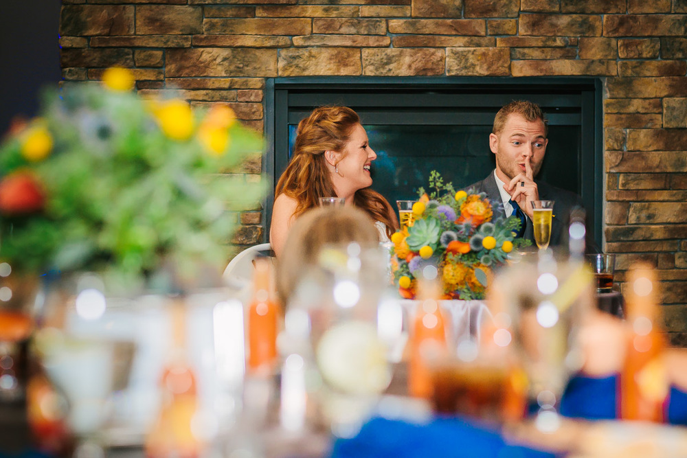 The Pines at Genesee Wedding 95.jpg