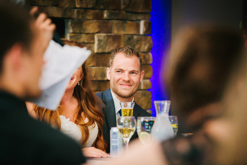 The Pines at Genesee Wedding 99.jpg