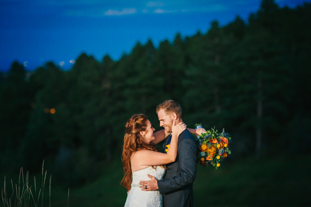 The Pines at Genesee Wedding 109.jpg