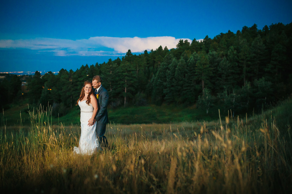 The Pines at Genesee Wedding 111.jpg