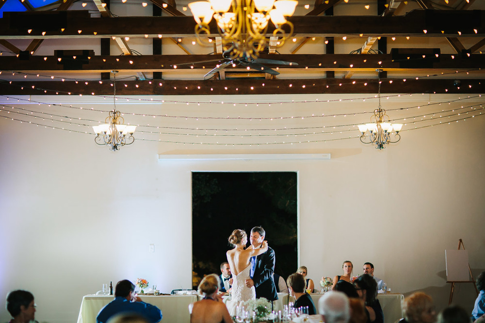Church Ranch Event Center Wedding 66.jpg