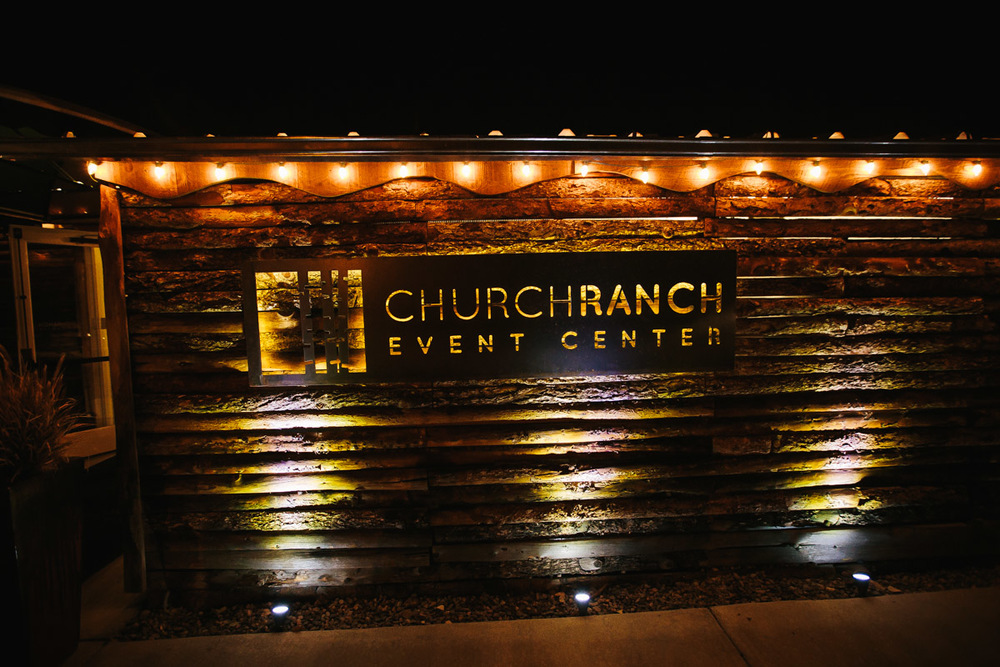 Church Ranch Event Center Wedding 81.jpg