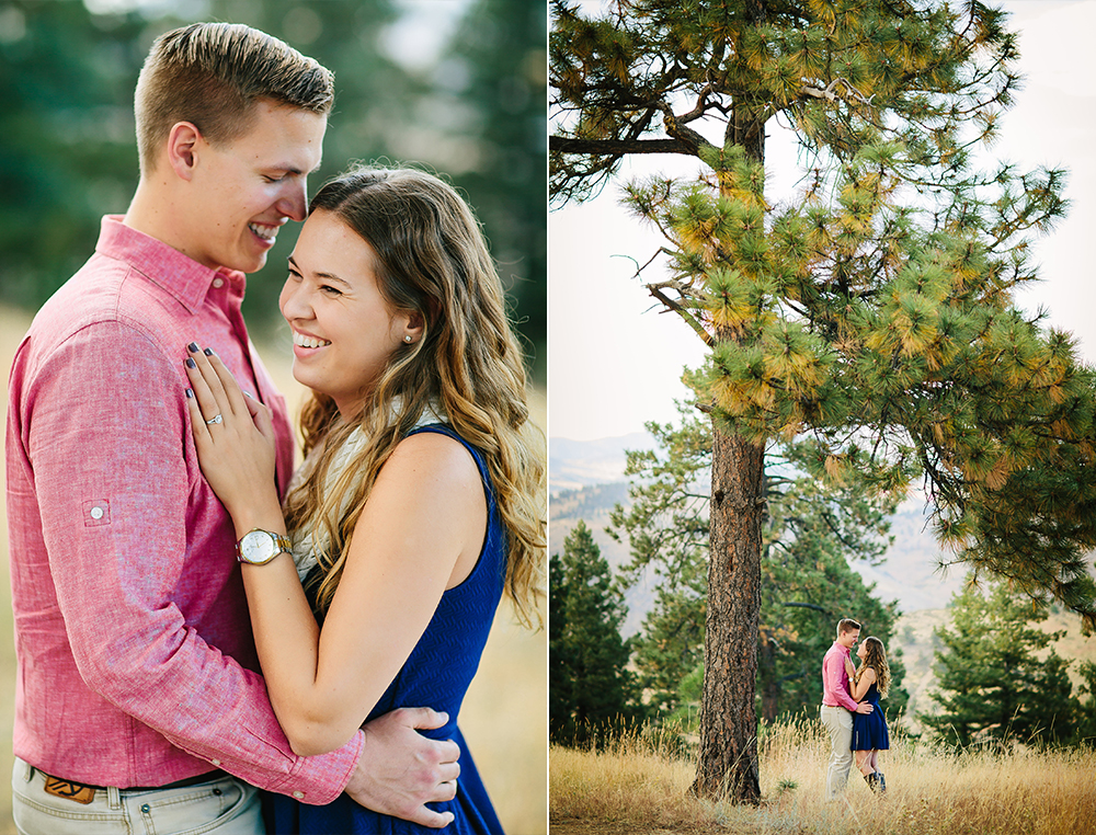 Lookout Mountain Golden Engagement .jpg